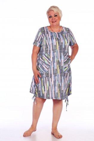 Платье 1159К