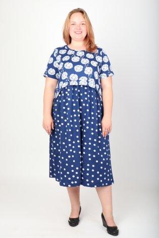 Платье 1685ПЛ