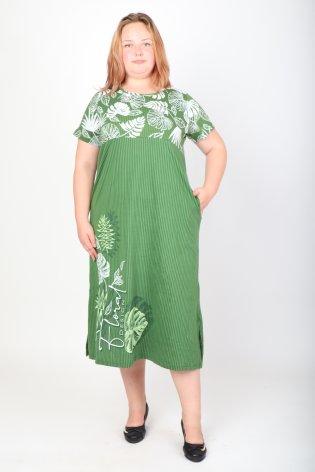 Платье 1665ПЛ
