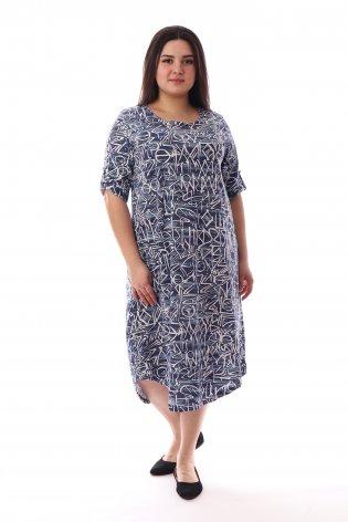 Платье 1818ПЛ