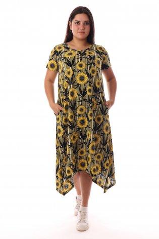 Платье 1667ПЛ