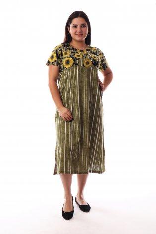 Платье 1666ПЛ