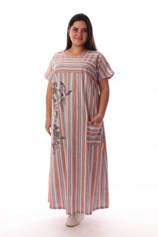 Платье 1786ПЛ