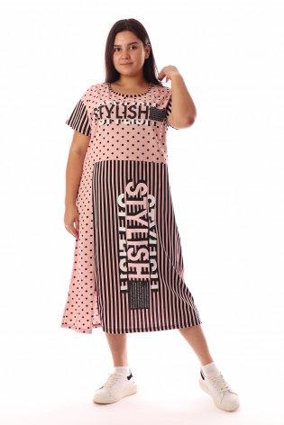 Платье 1900ПЛ