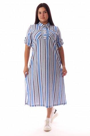 Платье 1919ПЛ