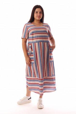 Платье 1922ПЛ