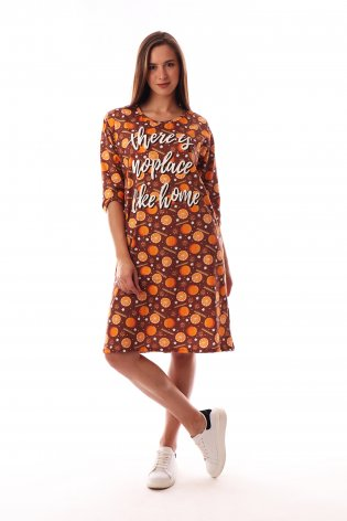 Платье 1731ПЛ