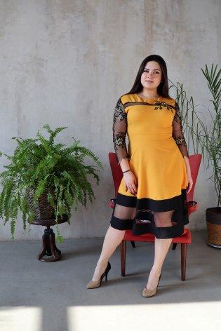Платье 3218ПЛ