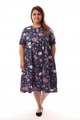Платье 1858ПЛ