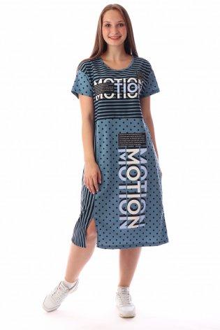 Платье 1901ПЛ
