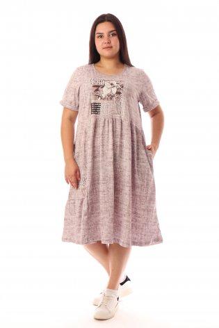 Платье 1887ПЛ