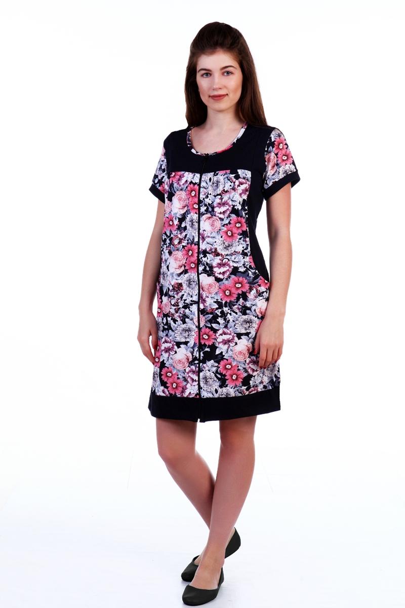 википедии платье из интерлока фото понравившийся товар, перейдите